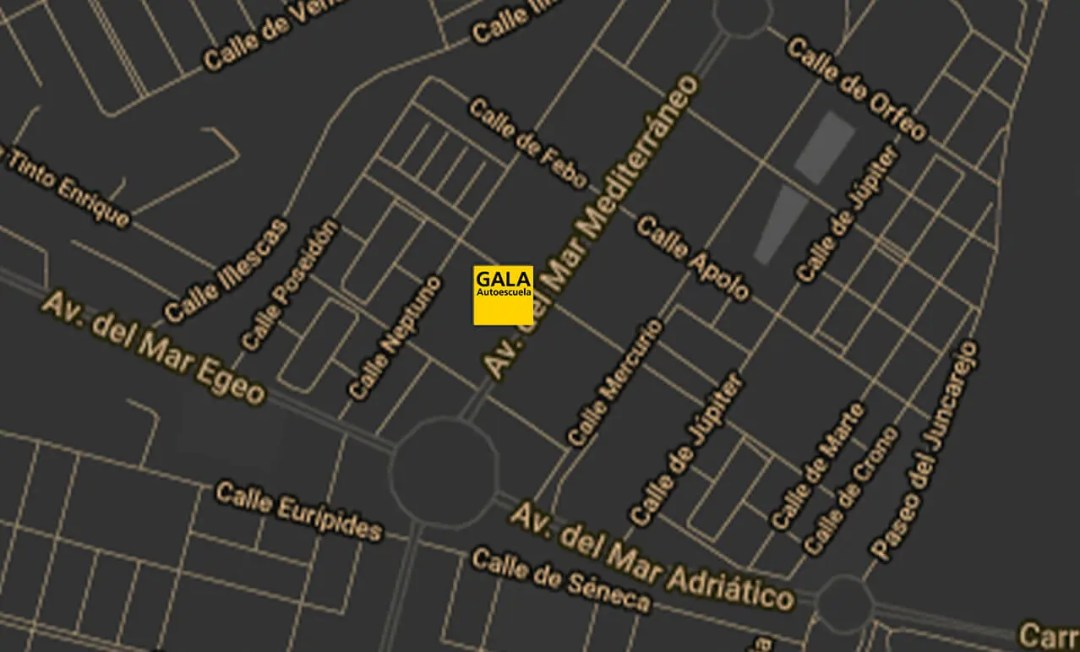 valdemoro-reston-imagen-mapa-sedes-movil