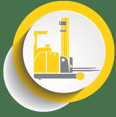 elevadora-lateral-retractil-autoescuela-gala
