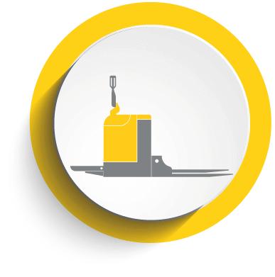 Transpaleta-Eléctrica-autoescuela-gala