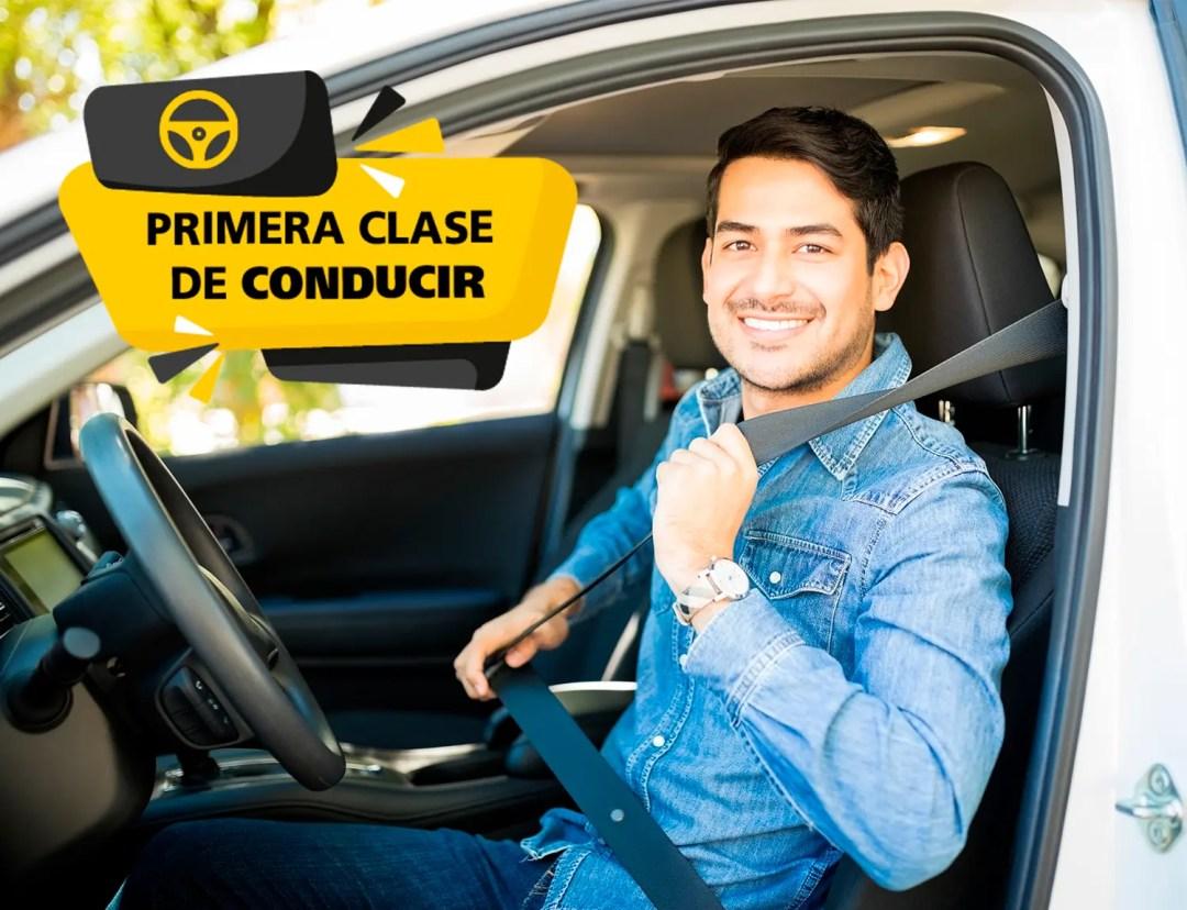 todo-lo-que-tienes-que-saber-en-tu-primera-clase-de-conducir-autoescuela-gala-madrid