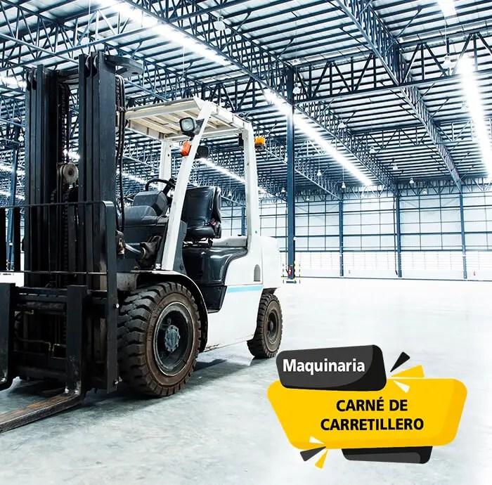 maquinaria-carnet-carretillero-autoescuela-gala