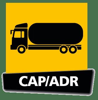 categoria-formativa-CAP-ADR-gala-formacion