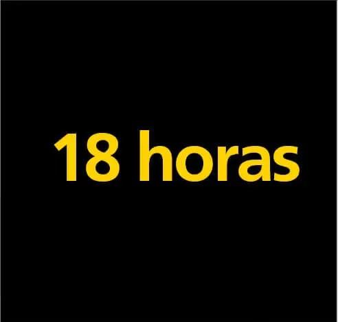 18-horas-carretillas-elevadoras