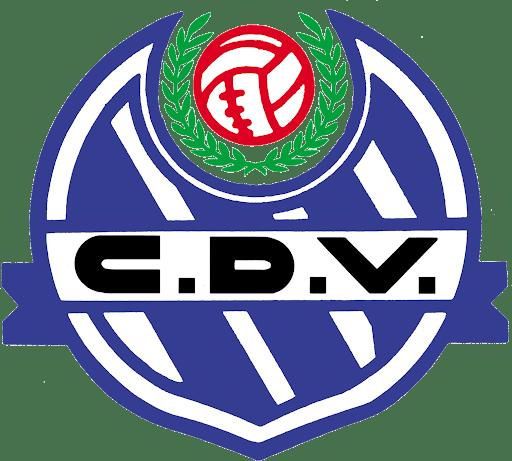 equipos-deportivos-patrocinados-club-deportivo-vicalvaro
