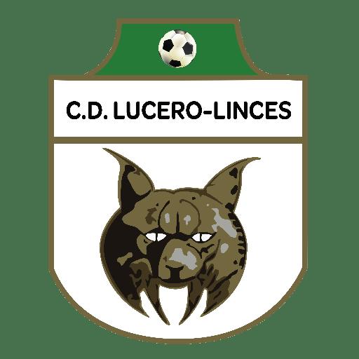 equipos-deportivos-patrocinados-club-deportivo-lucero-linces