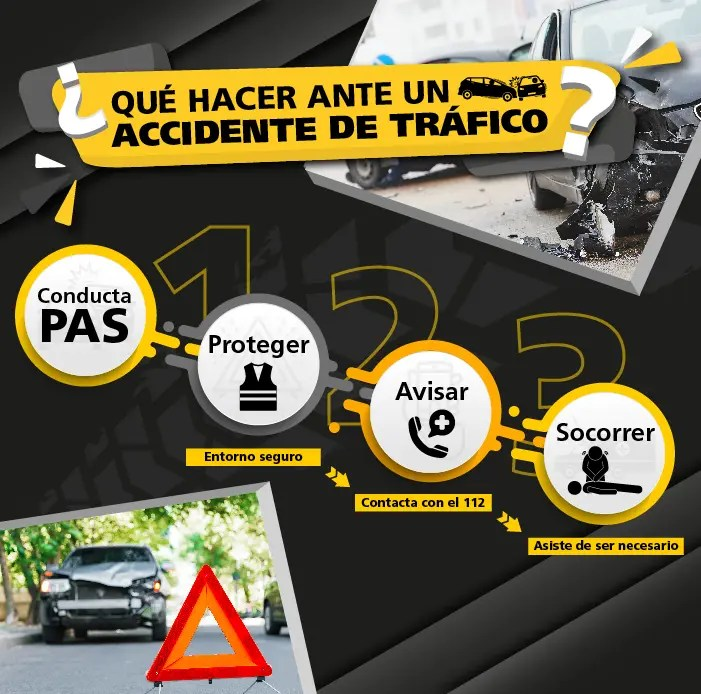 conducta-PAS-accidente-de-trafico-autoescuela-gala