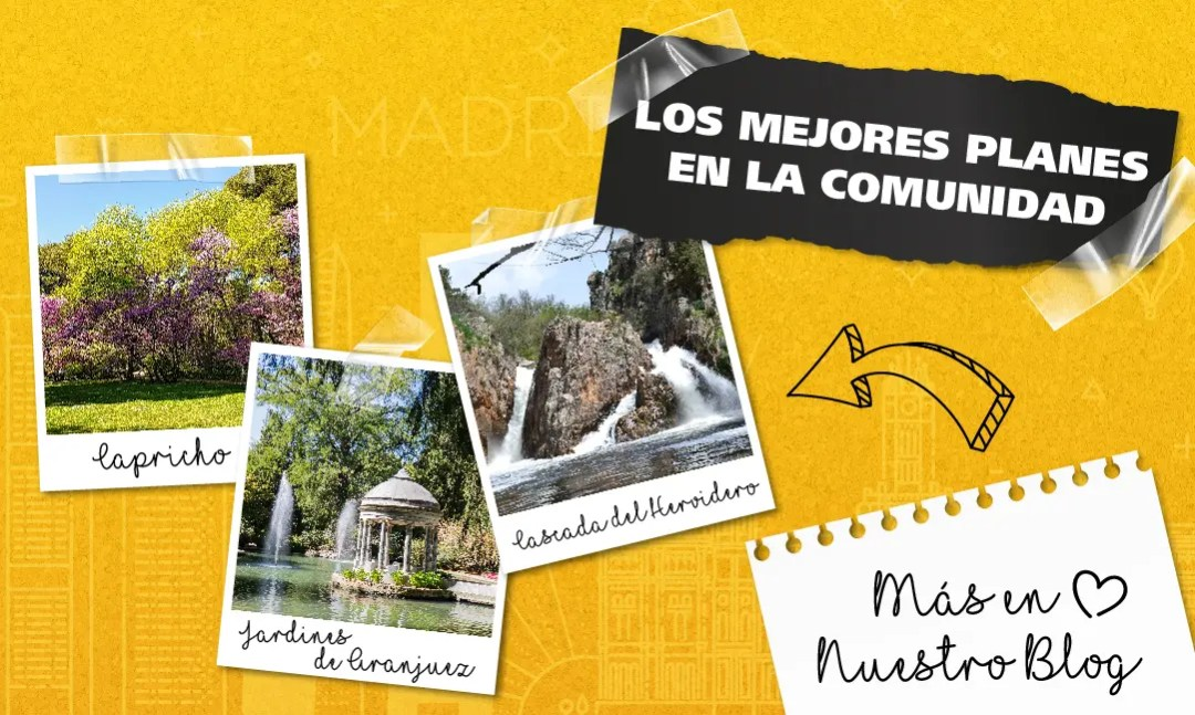 Sitios-que-visitar-comunidad-de-madrid-autoescuela-gala