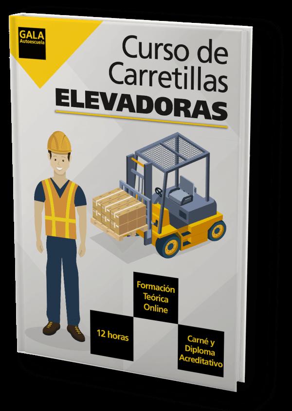 curso-carretillas-elevadoras-basica-v-2021-12hr