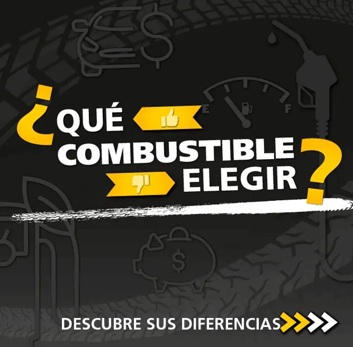 combustible_alternativo_autoescuela_gala