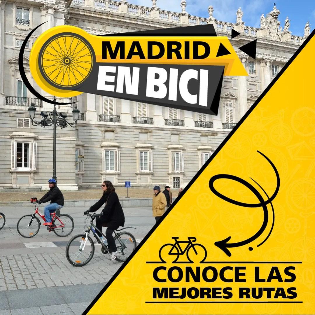 dia-internacional-bicis-simss-autoescuela-gala