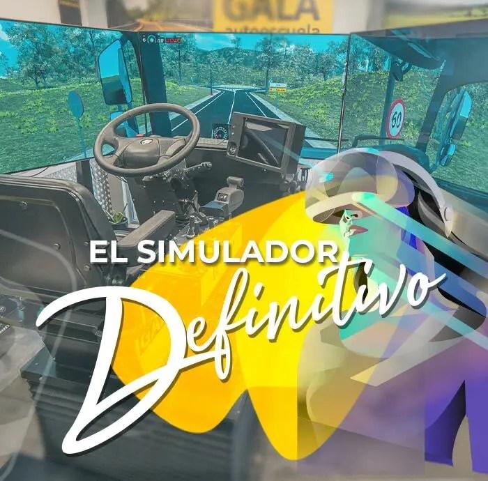 simulador-multisector-en-españa