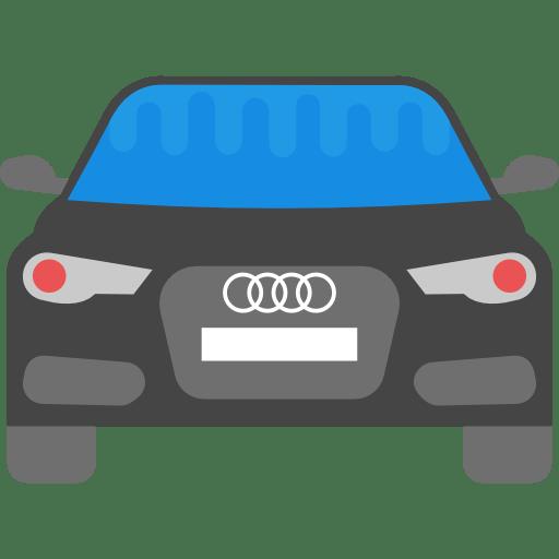 renting_vs_compra_colaboracion_autoescuela_gala
