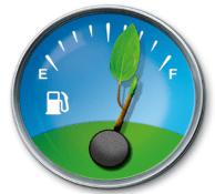 conduccion-eficiente3