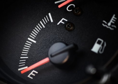 Image result for less fuel consumption cars