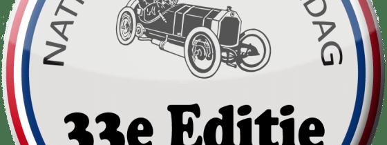 33e editie Nationale Oldtimerdag