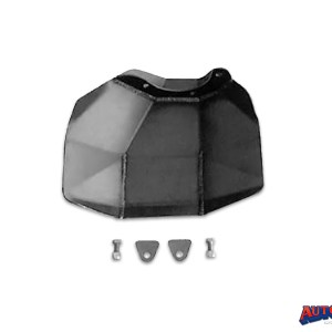 9 Inch Ford Skid Plate