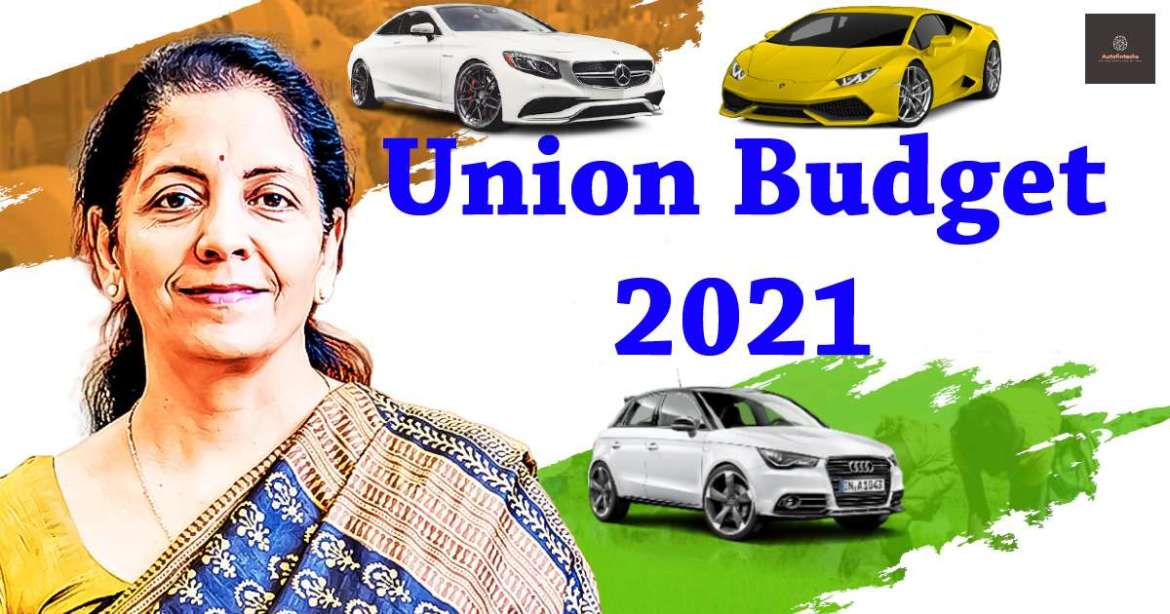 Budget 2021: Luxury car brands seek tax reduction