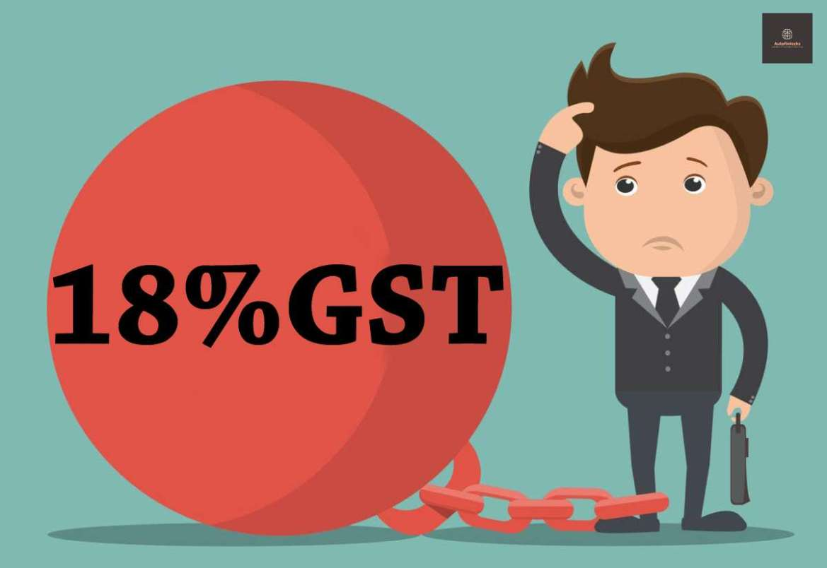 Leaving job without serving notice period? Pay 18% GST