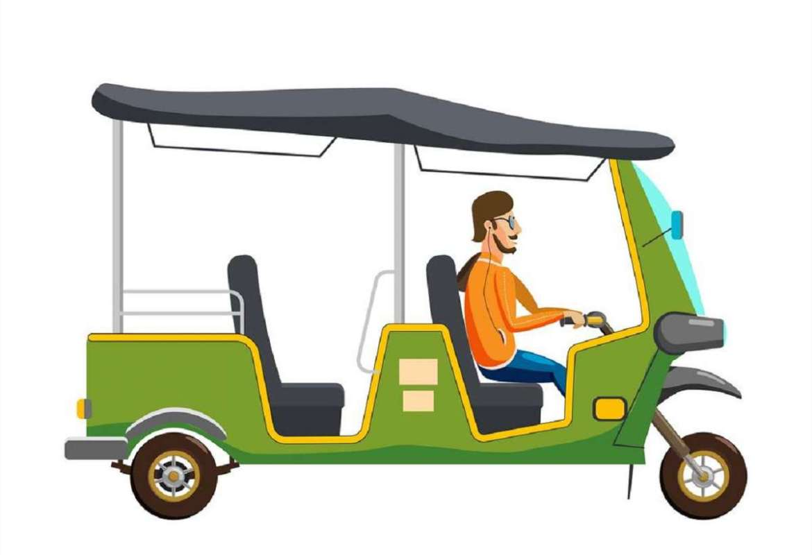 Outlook 2021: Future of last-mile electric shared mobility in India