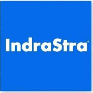 IndraStra