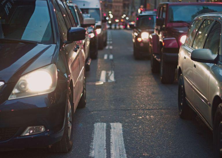 «Опасное или агрессивное вождение» и ответственность водителя