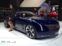 IAA Frankfurt 2013 – 65th International Motor Show – novinarski dani
