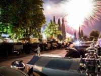Rolls-Royce Motor Cars slavi fenomenalnu godinu