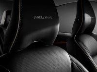 Volvo predstavlja luksuzni paket interijera za nove modele