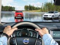 Otvaranjem AstaZero testnog centra Volvo je korak bliže budućnosti bez prometnih nezgoda