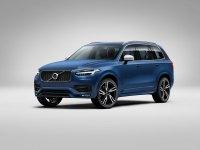 Novi Volvo zastupnik za Adria regiju