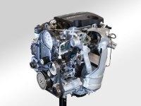 Početak proizvodnje novih dizelskih motora u Opelu