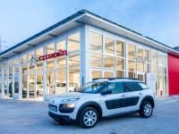 PSC Split otvorio novi prodajno-servisni centar marke Citroën