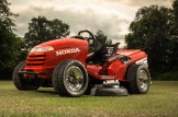 Honda-Mean-Mower-left-side
