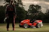 Honda-Mean-Mower-with-Gordon-Shedden