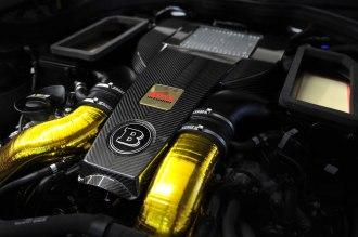 Mercedes-Brabus-S-Class-iBusiness-2