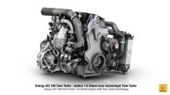 Renault-1.6l-dCi-twin-turbocharger