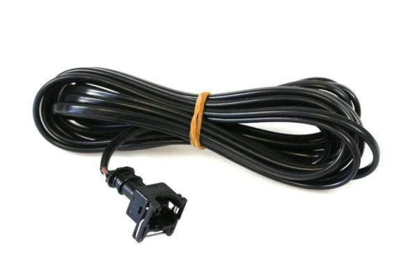 CNG csatlakozó (Solenoid)