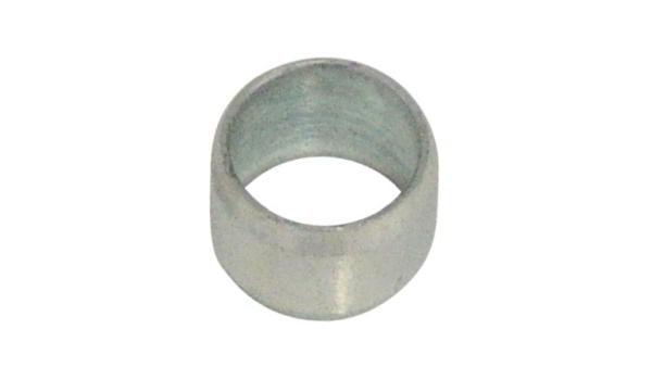 D 6 CNG Acél roppantó gyűrű