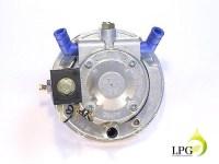 AIROD LPG Reduktor