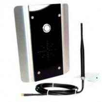 GSM Intercoms