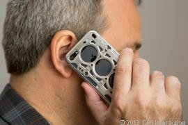 Head_Gasket_iPhone_5_Case-9918_270x180