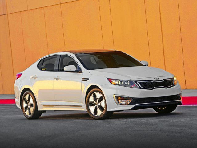 2011-Kia-Optima-Hybrid-4dr-FWD-Sedan_1308
