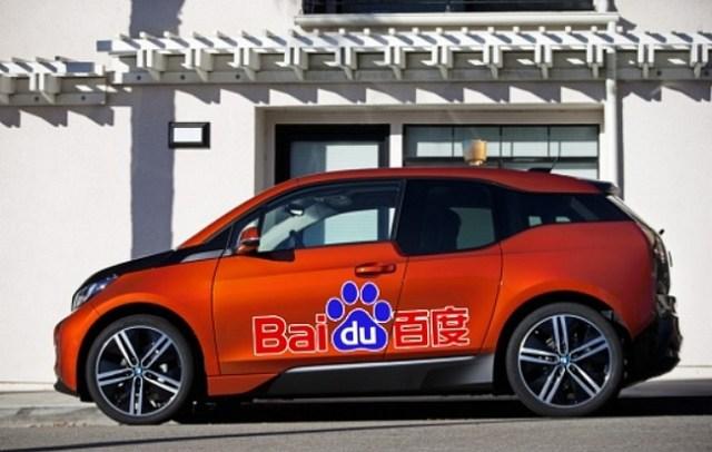 BMW-sallie-à-Baidu-pour-créer-une-voiture-autonome