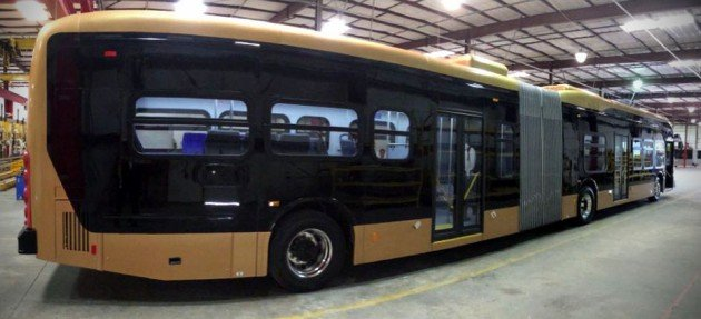 BYD-Lancaster-Articulated-60-foot-eBus-image-4-630x287