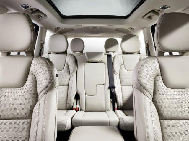150069_The_all_new_Volvo_XC90_interior