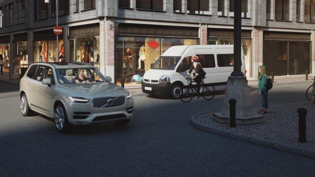 155755_World_first_technology_by_Volvo_and_POC_connects_cycle_helmets_with_cars