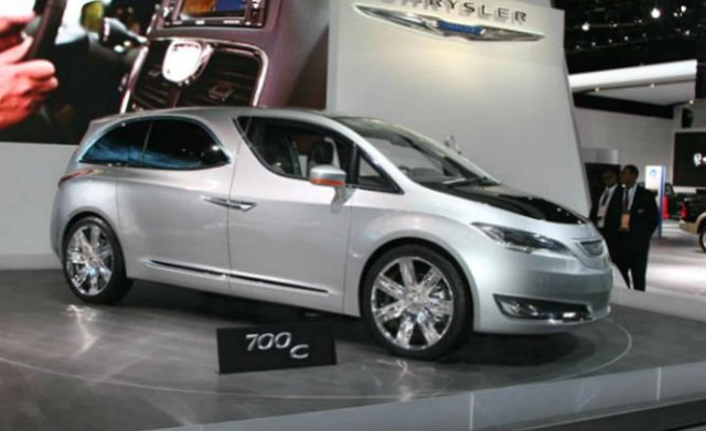 Chrysler-700C-minivan-01