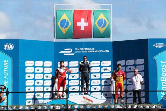 FE_Punta_podium