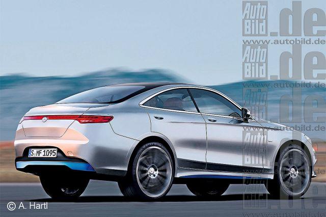Mercedes-Ecoluxe-1200x800-9beaee6474c13610