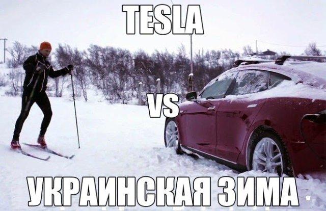 norway-winter-tesla-electric-car-photo.jpg.662x0_q100_crop-scale (1)